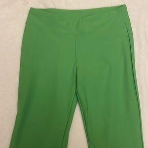 Nike Low Rise Dri-Fit Yoga Pants-Offer/Bundle to Save